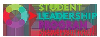 Gulfstream Student Leadership Program Logo